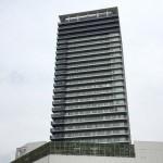 ザ・熊本タワーC棟 2LDK